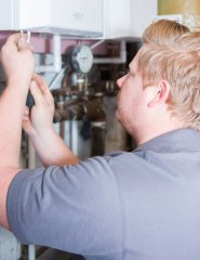 gas-combi-boiler-installation.jpg